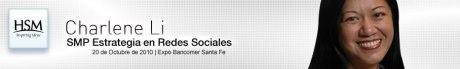 SMP Estrategia en Redes Sociales