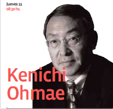 kenichi ohmae Amazoncouk: ohmae kenichi amazoncouk try prime all 1-16 of 100 results for ohmae kenichi the mind of the strategist: the art of japanese business 31 aug 1991 by kenichi ohmae paperback £2099 prime eligible for free uk delivery.